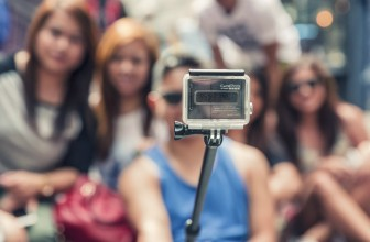 5 Tips to Make the Most of Video Marketing
